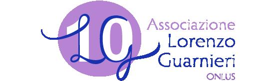 Associazione Lorenzo Guarnieri