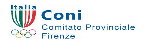 CONI Firenze