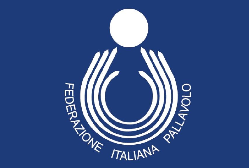 ICERTIFICAZIONE UNICA 2019 E DICHIARAZIONE SOSTITUTI D'IMPOSTA MOD 770
