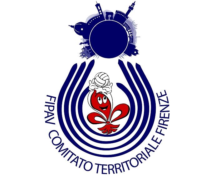 ISquadre iscritte alla 2ª fase dei Campionati di Categoria Femminili Territoriali