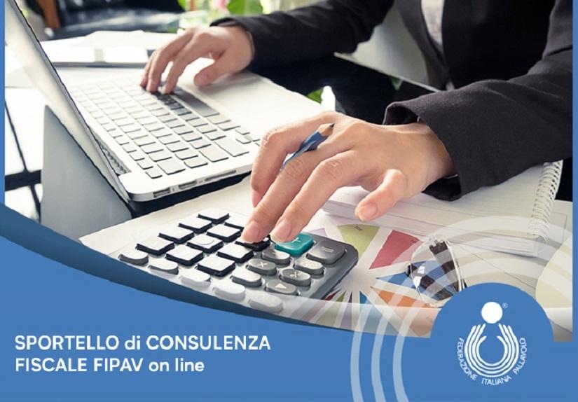 ICome definire le liti pendenti con il Fisco entro il 31/05/2019