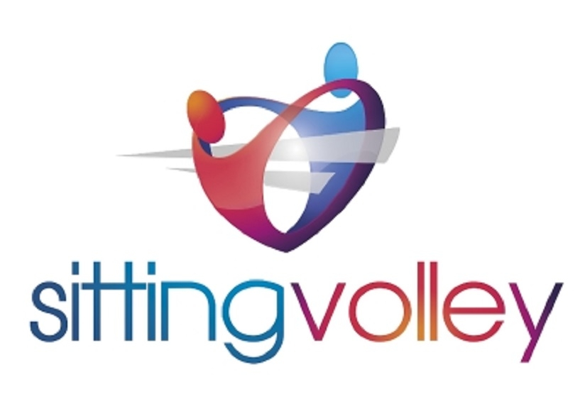 IConferma iscrizione Campionato Italiano sitting volley 2020