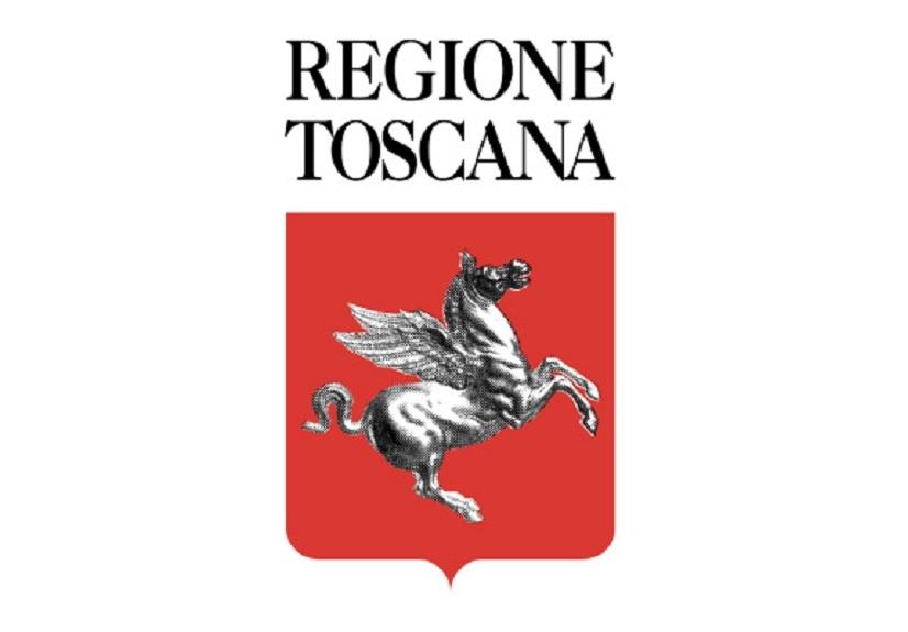 IRegione Toscana: Ordinanza n° 70 del 2 luglio 2020