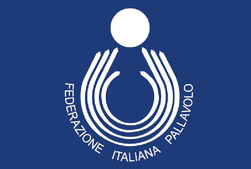 ISPORT E DETRAZIONI: DAL 1 GENNAIO 2020 SOLO SE EFFETTUATE CON PAGAMENTI TRACCIABILI