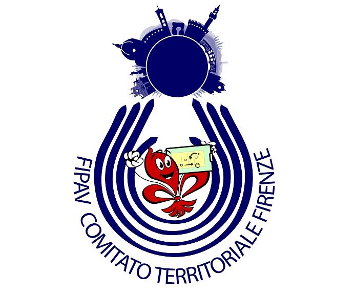 ICorso Smart Coach 2021/2022 - Pre iscrizione