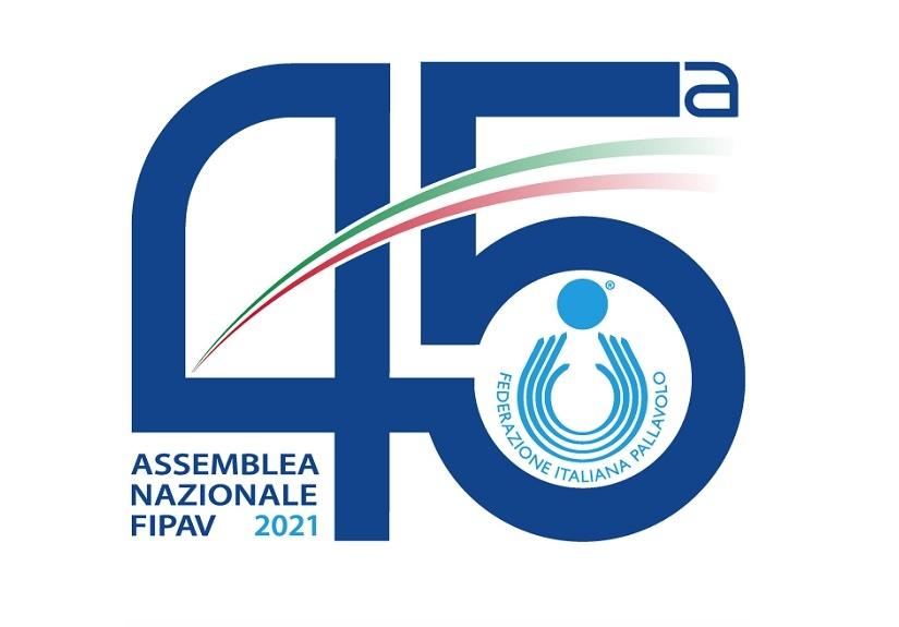 IIL 7 MARZO LA 45ESIMA ASSEMBLEA NAZIONALE ELETTIVA