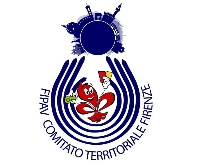 IIndizione Corso per Arbitro Associato 2020/2021
