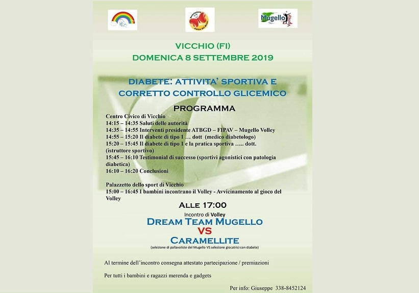 Calendario Volley Mondiali 2020.Home Fipav C T Firenze
