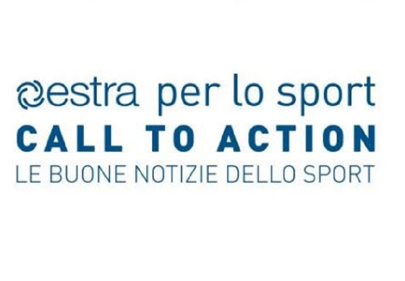 ICall to Action: