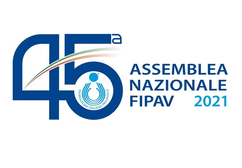 IAssemblea Ordinaria del Comitato Territoriale FIPAV Firenze