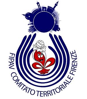 ICalendari DEFINITIVI Campionati di Categoria Femminili e Maschili