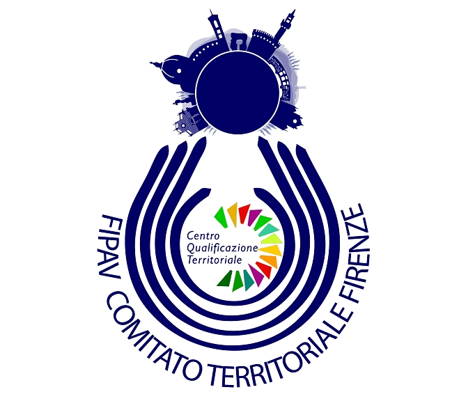 IAttività di Qualificazione Territoriale Femminile (2006) - Convocazione atlete del 27/10/2019