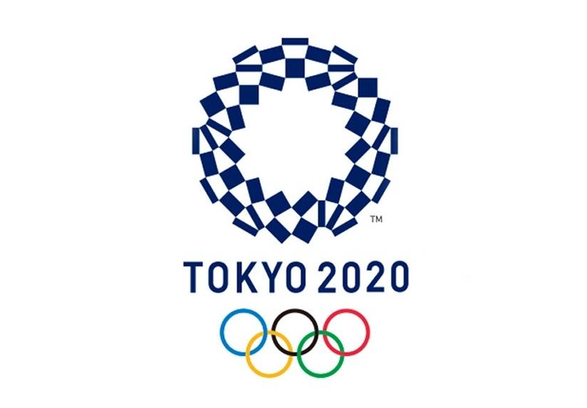 ITOKYO 2020, INFORMAZIONI PER I BIGLIETTI DELLE GARE