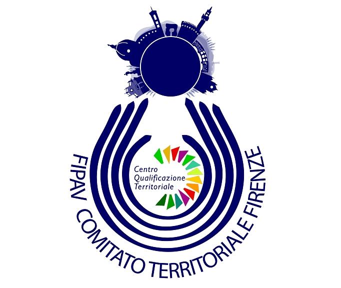 IAttività di Qualificazione Territoriale Maschile (2006) - Convocazione atleti del 16/02/2020
